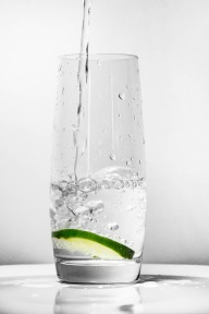 glass-for-water-1901700_1920