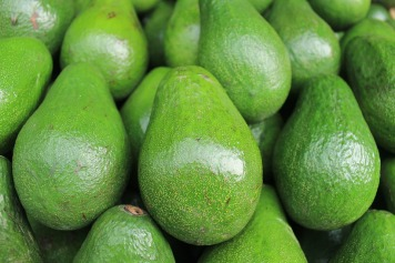 pears-1081695_960_720