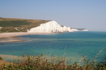 seven-sisters-1635395_960_720