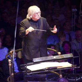 karl-jenkins-1-1391694416-list-tablet-0